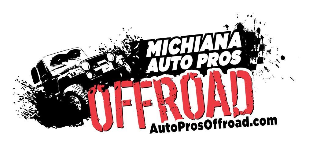 AutoPros Offroad Storefront